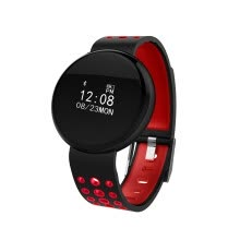 875072528-Electronics Smart Watches wrist Smart Bracelet Heart Rate Waterproof Call Reminder Pedometer Bluetooth Health on JD