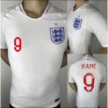 8750510-Thailand DELE ALLI world cup 2018 ENGLAND soccer jerseys 2018 KANE RASHFORD VARDY jersey LINGARD STERLING STURRIDGE football kits on JD