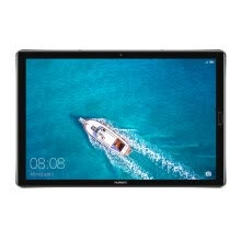 tablets-HUAWEI M5 Tablet PC 10.8-Inch on JD