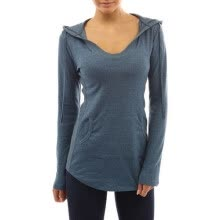 875061821-CT&HF Women Casual Cotton  T-Shirt Pullover Hoodie on JD