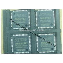 -10PCS EPM240 EPM240T100 EPM240T100C5N TQFP100 IC on JD
