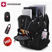 Discount 17 Inch Computer Bag With Free Shipping Joybuycom