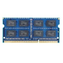 -KingSpec DDR3 4GB 1600Mhz Ram Memory For Notebook With High Performance on JD