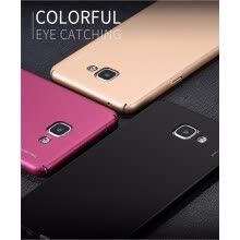-X-Level Phone Case For Samsung Galaxy S9/S9 Plus Luxury PC Ultrathin Full Range Protection Prevent falling on JD