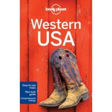 -Western Usa 3 on JD