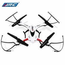 quadcopters-JJRC H31 2.4GHz 4CH impermeable RC Quadcopter Drone Headless Mode / One Key Return Feature on JD