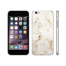 decals-GEEKID@ iPhone 6 Back Decal sticker Phone back sticker Protector Decal cover Marble iPhone 6s waterproof 3M stickers on JD