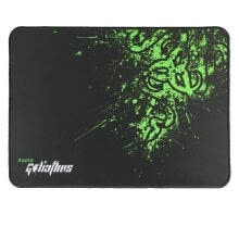 -Large Game Gaming Gamer Mice Mause Mouse Pad mousepad For Computer Laptop Anime mousepad dota2 mat CF Dota2 LOL Locking Edge on JD