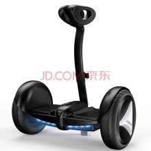 -The balancing vehicle has two wheels of adult and children's intelligent walking, and the electric vehicle leg control on JD