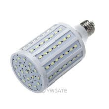 8750209-HOT! E2725WSMD 5730 LED Power Saving Corn Light Bulb Lamps on JD