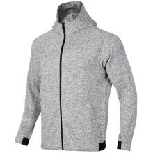 -Adidas ADIDAS Men's Style Series WK SW HD Sports Knit Jacket DH2647 S Code on JD