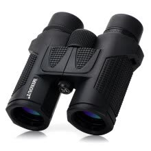 8750503-Mioute MIXOUT God line 10x42 monocular telescope high-power high-definition wide-angle light night vision portable pocket telescope on JD