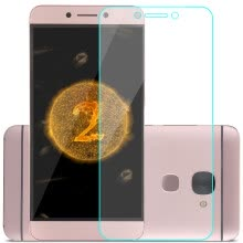 875061539-PAIZI Protective tempered glass for LeEco Le 2 on JD