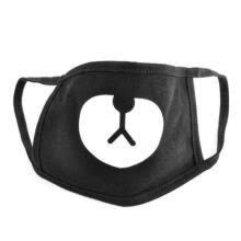 health-care-Winter Warm Mouth Anti-Dust Flu Face Mask Unisex Surgical Respirator Mask on JD