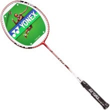 -[Jingdong supermarket] Younikes YONEX AS-03 duck feather badminton (1 barrels of 12 loaded) on JD