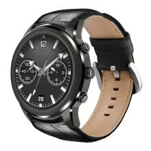 smart-devices-X5 Air Smart Watch Ram 2GB / Rom 16GB Новые мобильные устройства MTK6580 Bluetooth Watchphone Android 5.1 3G Smartwatch для IOS on JD