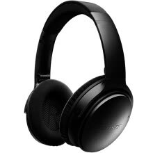 -Наушники Bose QuietComfort 35, серебристые  on JD