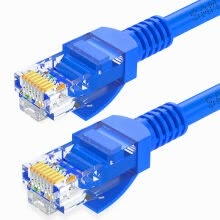 -SAMZHE Ethernet Cable on JD