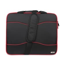 -BUBM Sony ps4pro Microsoft Xbox ONE game console package Xbox 360 FAT Xbox 360 SLIM game console bag shoulder bag on JD