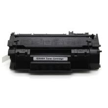 875061464-Printer Supplies Toner Cartridge for HQ-Q5949A Laserjet 3390 3392 1160 1320 1320N 1320NW 1320TN 3392AIO 1160LE 3390AIO on JD