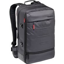 -Manfrotto Camera Bag Shoulder Bag MB MN-M-SD-10 Manhattan Collection on JD