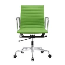home-office-furniture-office chair on JD