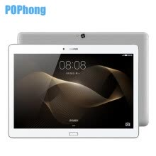 -10.1' Huawei Mediapad M2 10.0 13.0MP Octa Core 16GB WIFI/4G LTE Phone Call Tablet PC Kirin 930 3GB RAM Android 5.1 on JD