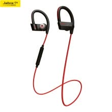 Discount jabra bluetooth headsets with Free Shipping – JOYBUY COM