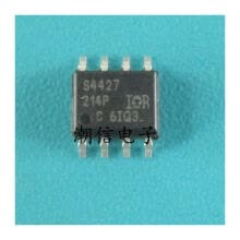 -Free shipping 10pcs/lot IRS4427 IRS4427S SOP-8 LCD supply IC p new original on JD