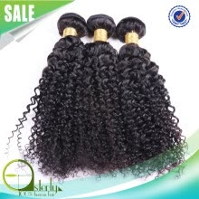 -Beauty Forever Hair Curly Weave Human Hair 3 PCS Brazilian Hair Bundles on JD