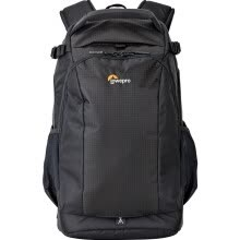 -Lowepro camera bag Flipside 300AW II 2017 new shoulder bag Canon Nikon SLR camera bag black on JD