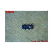 -Free shipping 10PCS 100% NEW  ST2221A-3 on JD