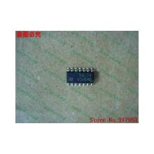 -Free shipping 10PCS 100% NEW  ST33174 33174 on JD