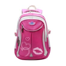 school-bags-SMJM 16 Inch Sports Backpack Girls and Boys Big High School Bag on JD