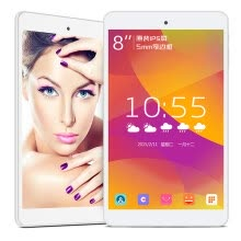 -NEWEST!!8 inch Teclast P80H Tablet PC MTK8163 Quad Core 1280x800 IPS Android 5.1 Dual 2.4G/5G Wifi HDMI GPS on JD
