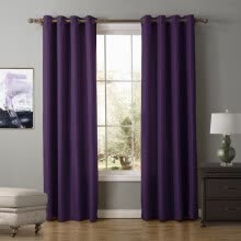-Luxury Curtains for Bedroom Window Curtains for Living Room Elegant Blinds Drapes Lace Curtains on JD