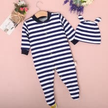 -Newborn Baby Girls Kids Polo Rompers Outfits Hot Autumn Clothing Boys Playsuits on JD